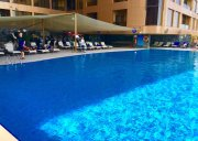 10Gloria-Hotel-Dubai-pool-deck-view