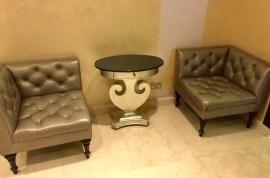 17Gloria-Hotel-Dubai-Lounge-seating