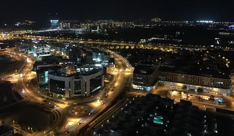 19Gloria-Hotel-Dubai-night-view-from-lounge