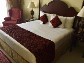30Gloria-Hotel-Dubai-apartment-bedroom