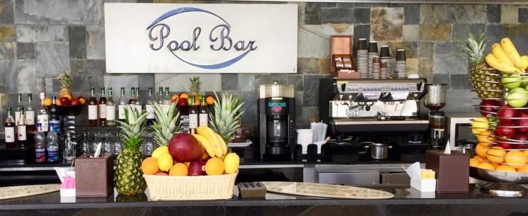 6Gloria-Hotel-Dubai-pool-bar
