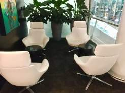 Air-New-Zealand-Lounge-Brisbane-seating2