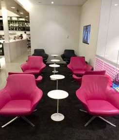 Air-New-Zealand-lounge-Brisbane-seating