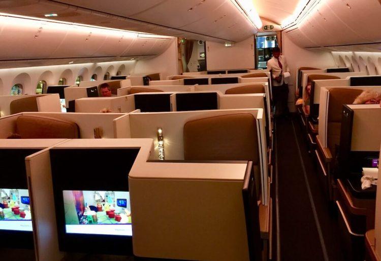 Etihad-Business-Class-cabin-layout
