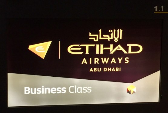 Etihad-business-Class-Check-in