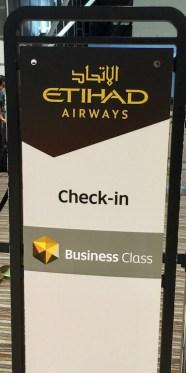 Etihad-business-Class-priority-Check-in-Brisbane