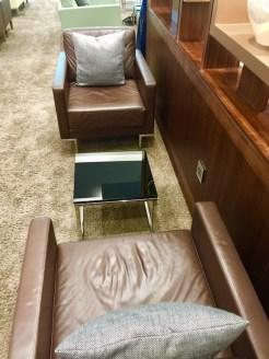 Etihad-business-class-Abu-Dhabi-arrivals-lounge-seating