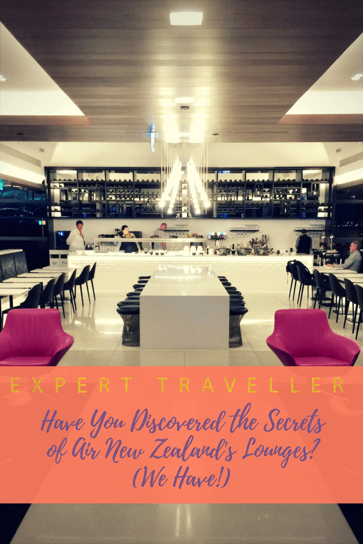 air-new-zealands-lounges-discovered-secrets-pin
