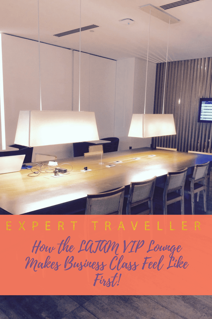 how-LATAM-VIP-lounge-makes-business-class-first-feel-like-first-pin