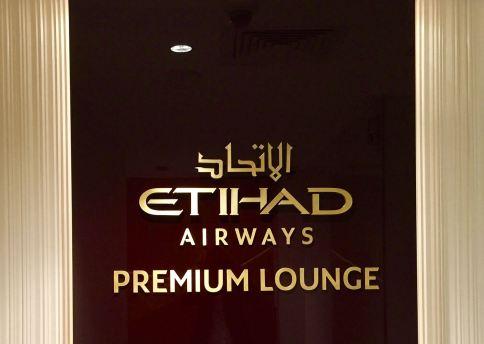 Etihad-Business-Class-Lounge-Abu-Dhabi-signage