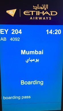 Etihad-business-Class-short-Haul-boarding-gate