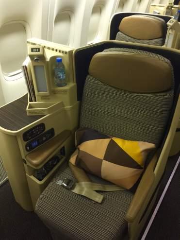 Etihad-business-class-777-window-seat-by-aisle