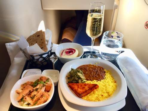 Etihad-business-class-meal-tray