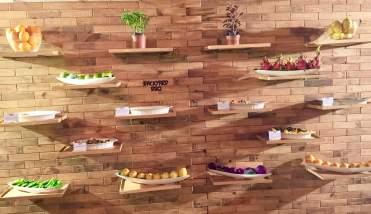 Hyatt-Regency-Hotel-Mumbai-backyard-bbq-salad-display