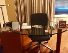 Hyatt-Regency-Hotel-Mumbai-work-desk