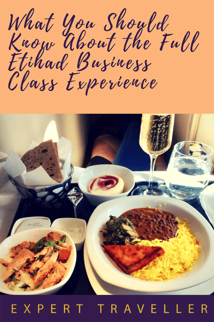 what-you-should-know-about-full-etihad-business-class-experience-pin