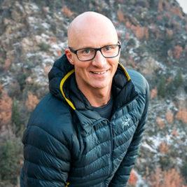 Matthew Karsten