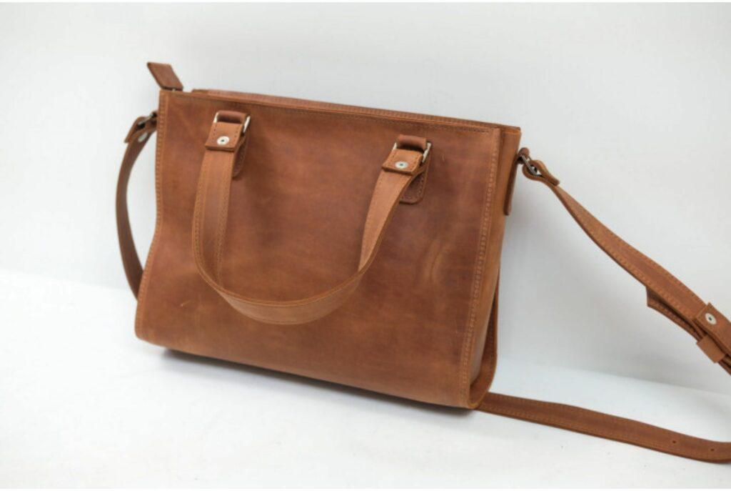 Какие лучшие фирмы сумок женских. Виды, характеристики