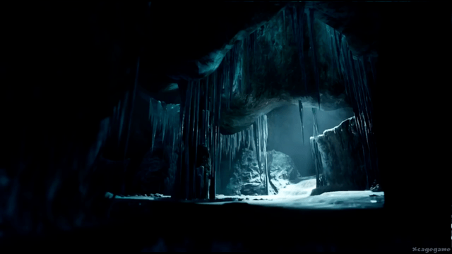 IceCave01.png