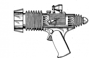 patent 169440 M. Hirsch 1953