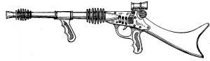 Patent 169315 M. Hirsch 1953