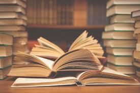 أفضل متكتبة كتب مجانية للحصول وتحميل آلاف ومئات الكتب والقصص للأندرويد