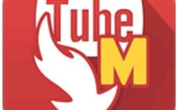 تحميل تطبيق tubemate لتحميل مقاطع الفيديو على الأندرويد