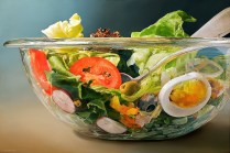 very-large-salad-bowl