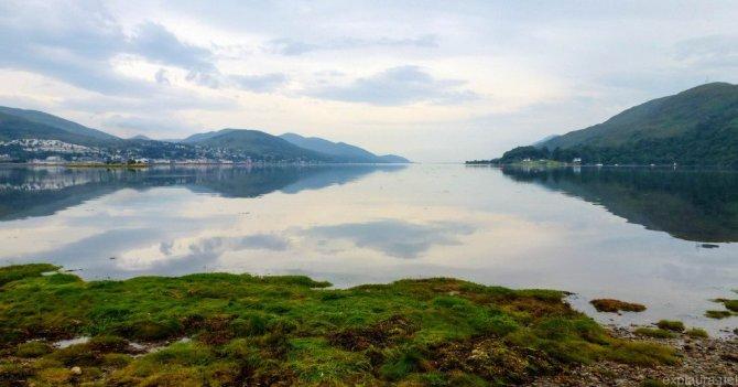 scotland (1 of 1)