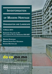 Urbanism-and-Landscape-Conference_Full-Proceedings_FINAL Cover
