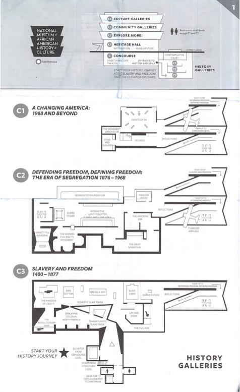 floorplan-nmaahc-c1-3