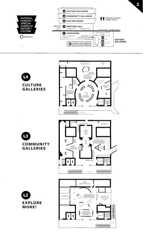 floorplan-nmaahc-l2-4