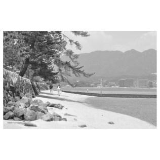 Miyajima15