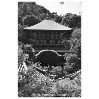 Miyajima19