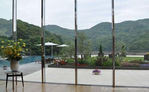 Olive Bay Hotel17