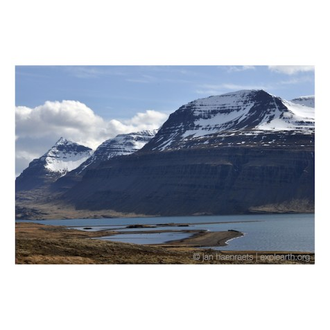 Iceland38