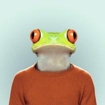Zoo-Portraits-Yago-Partal-explicark22