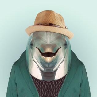 Zoo-Portraits-Yago-Partal-explicark29