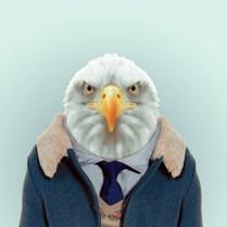 Zoo-Portraits-Yago-Partal-explicark33
