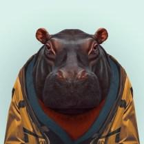 Zoo-Portraits-Yago-Partal-explicark35