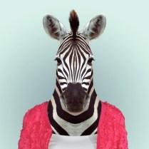 Zoo-Portraits-Yago-Partal-explicark37