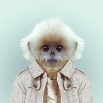 Zoo-Portraits-Yago-Partal-explicark38