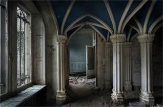 rebecca-litchfield_memoria fotografia e architettura_explicark05