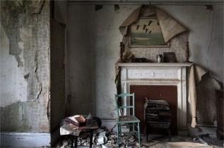 rebecca-litchfield_memoria fotografia e architettura_explicark06