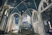 rebecca-litchfield_memoria fotografia e architettura_explicark21