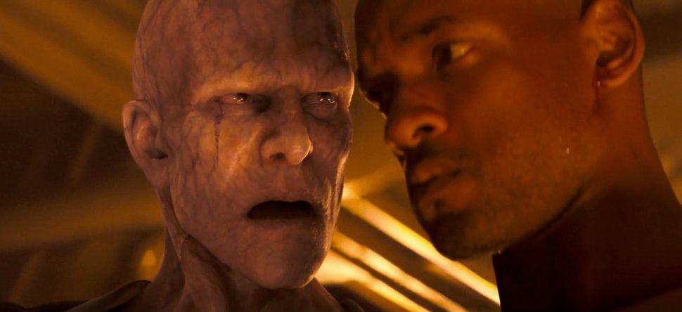 I-Am-Legend-Will-Smith-Ende-Finale-Mutanten-Infizierte