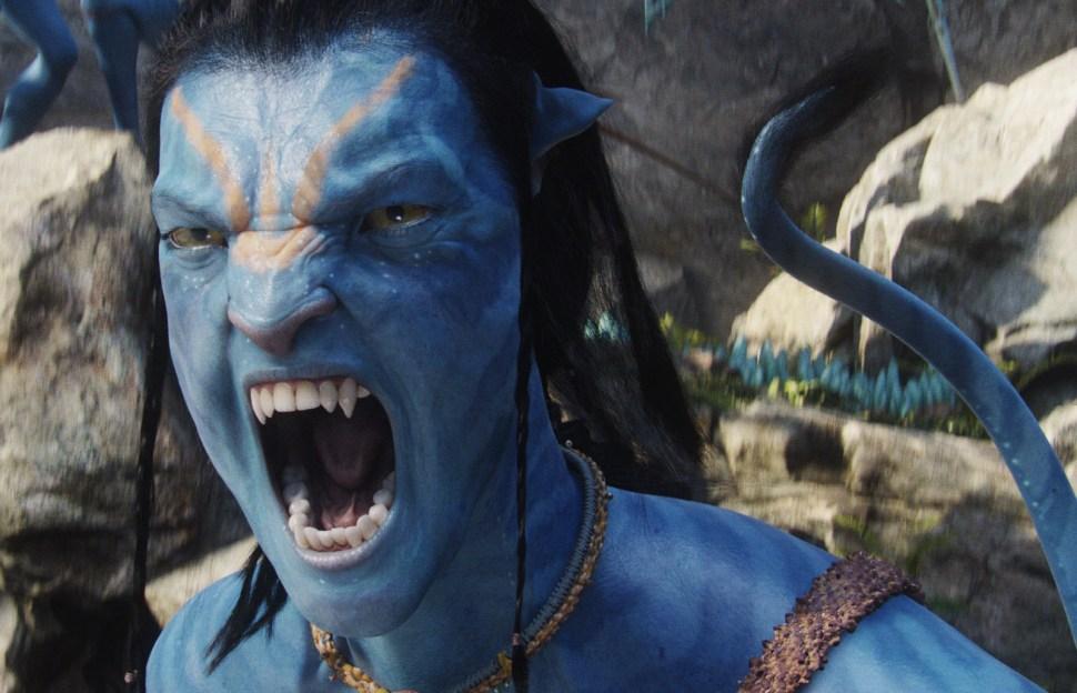 Avatar.2009.CGI_