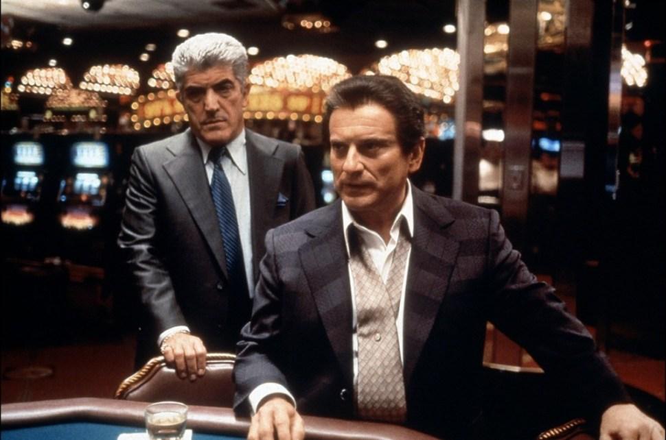 Casino-Joe-Pesci