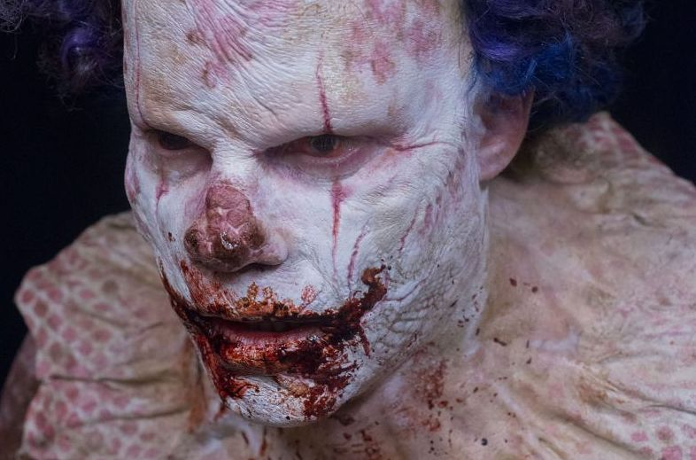 eli-roth-clown