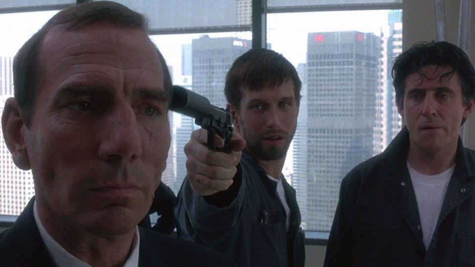 film-Usual-Suspects